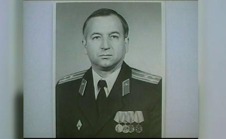Rusia cere dovezi că agentul dublu otrăvit este într-adevăr bolnav. Acuzațiile aduse Londrei