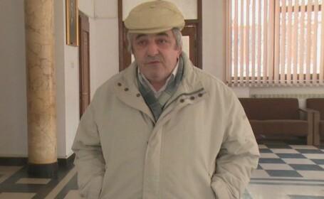 Constantin Reliu
