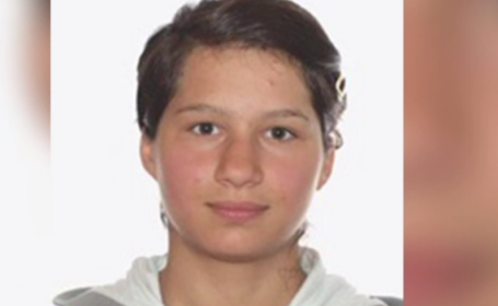 3 fete din Dâmboviţa, căutate de poliţie după ce au dispărut fără urmă. Scenariul sumbru