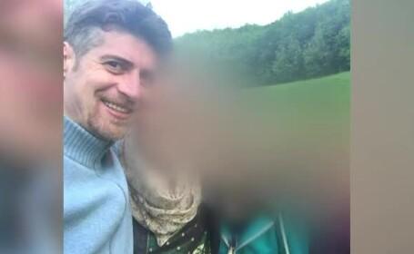 """Explicația uluitoare a bărbatului care și-a ucis soția și copiii: """"Acum, familia e bine"""""""