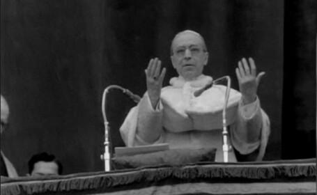 Papa Pius XII