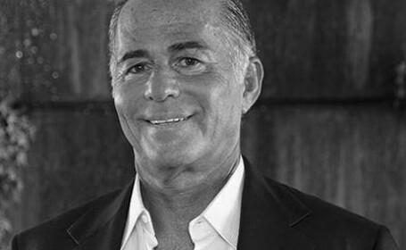Ehud Arye Laniado