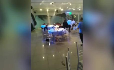 furtuna nunta