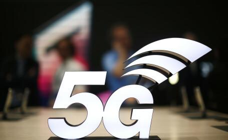 internet 5G