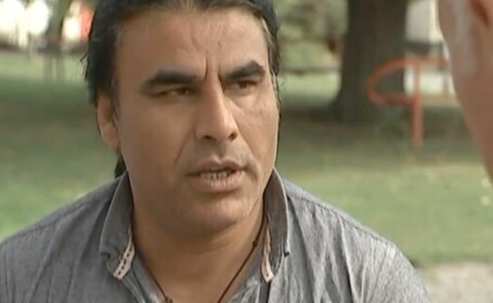 Eroul care a oprit masacrul din Noua Zeelandă