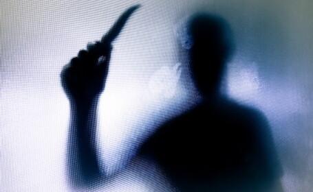 Identitatea lui Jack Spintecătorul, dezvăluită