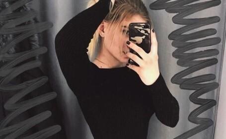 O tânără a murit din cauza unei greşeli făcute în timp ce îşi încărca telefonul mobil