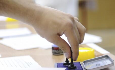 Alegeri europarlamentare. Ce au votat primii români care au mers la urne, în Noua Zeelandă