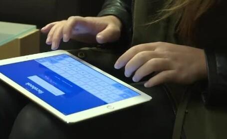 Facebook, măsuri pentru a preveni ingerinţele străine în campania pentru europarlamentare