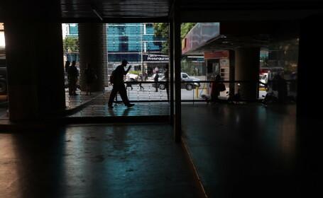 Venezuela se confruntă cu o nouă pană de curent la nivel național - 10