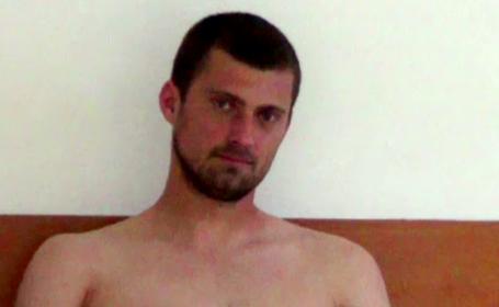 Gabriel Tamaș, reținut în Israel