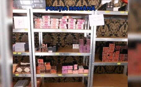 cosmetice contrafacute