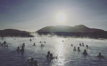 Aceasta este rețeta fericirii pentru islandezi