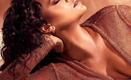 Rihanna - 1