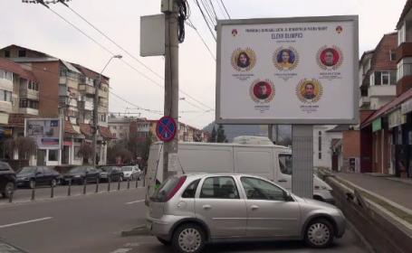 Inițiativa inedită în Piatra Neamț. Cum au fost răsplătiți elevii olimpici