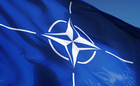 Stoltenberg: Apropierea politică şi militară dintre Rusia şi China creează \