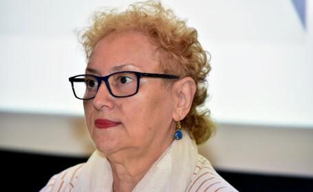 Reprezentanții Avocatului Poporului nu au fost lăsați să intre într-un azil de bătrâni din Târgu Secuiesc