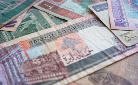 Bani libanezi