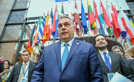 """""""Ungaria nu mai este o democrație"""". Raportul care vizează și viitorul României"""