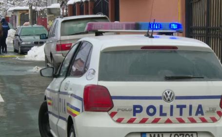 Scandal la un centru de carantină din Arad