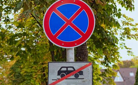 Ungaria a declarat stare de urgență, din cauza coronavirusului. Ce persoane nu mai pot intra în țară