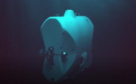 Misiune fără precedent. Submarinul cu care cercetătorii vor să exploreze fundul oceanului