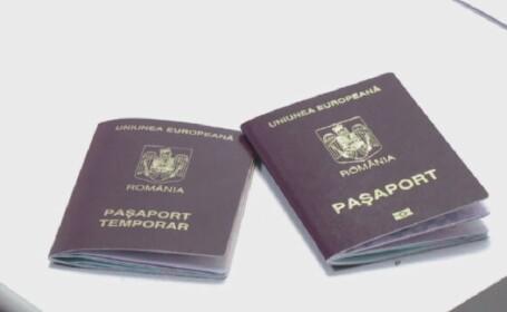 România își închide ambasadele din mai multe țări, din cauza pandemiei