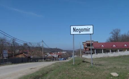 Primarii din Gorj, transformați în detectivi. Cum îi găsesc pe românii veniți din zonele de risc