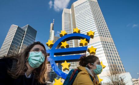 Guvernele lumii lansează peste 6.000 miliarde de euro în lupta contra coronavirusului