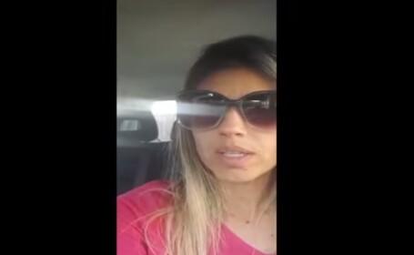 """Mesajul viral al unei mame cu 4 copii care fac cursuri online. """"Clachez, e o nebunie"""""""