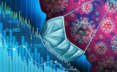 coronavirus, financiar