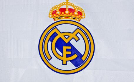 Un fost președinte al echipei Real Madrid a murit din cauza coronavirusului