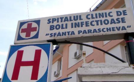Românii se unesc pe timp de criză. Dovezi impresionante de solidaritate la Sibiu
