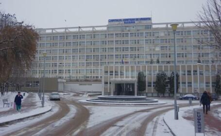 """Mărturie în lacrimi a unui cadru medical din Suceava: """"Nu vor să ne mai testeze"""""""