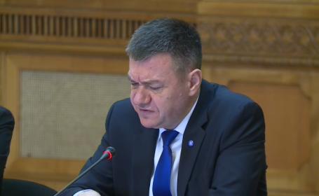 Ministrul Culturii vrea să impună pe radio și TV difuzarea de muzică românească în proporție de minimum 50%