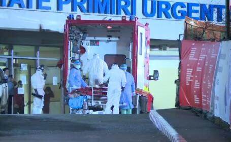 Coronavirus România, LIVE UPDATE 25 martie. Alte 3 decese din cauza Covid-19, bilanțul ajunge la 17 morți
