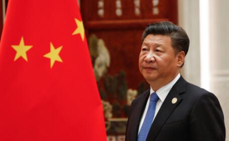 """AP: China a ascuns timp de 6 zile epidemia de coroanvirus. """"Ar fi fost mult mai puţini pacienţi"""""""