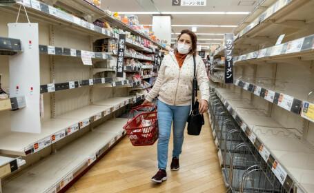 Magazinele pe net au ajuns afacerea zilei. Cum supraviețuiesc afacerile pe timp de coronavirus