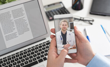 Cum poți avea grijă de tine în pandemie? Abonamentele medicale și avantajele pentru companii și angajați