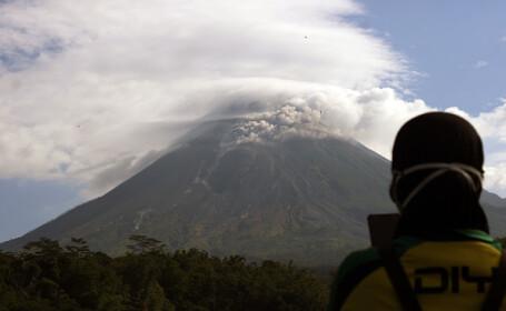 vulcan indonezia