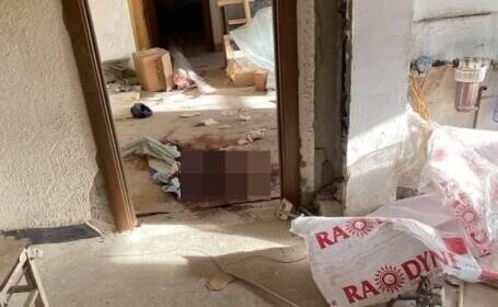 S-au găsit urme de gloanțe pe corpul uneia dintre victimele de la Onești. Cum comentează descoperirea șeful MAI