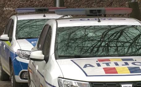 Un bărbat din Timiș este acuzat că a spart mai multe apartamente din Alba. Paguba se ridică la 83.000 lei