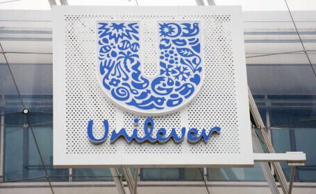 Compania Unilever nu va mai folosi cuvântul \