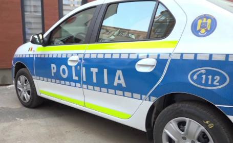 O femeie din Buzău și-a omorât copilul de 2 ani și 5 luni. Inițial a spus că a căzut din pat