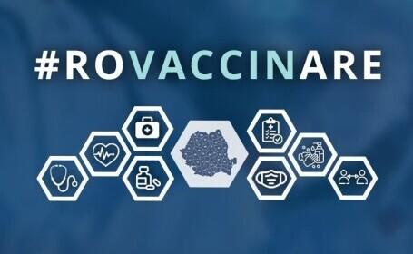 """Site-ul oficial de vaccinare anti Covid-19 nu a funcționat câteva ore: """"E bătaie de joc"""""""