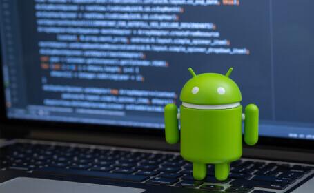 Google reduce la jumătate comisionul plătit programatorilor de aplicații. Ce impact are decizia