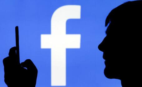 Cum poți afla dacă hackerii ți-au spart contul de Facebook
