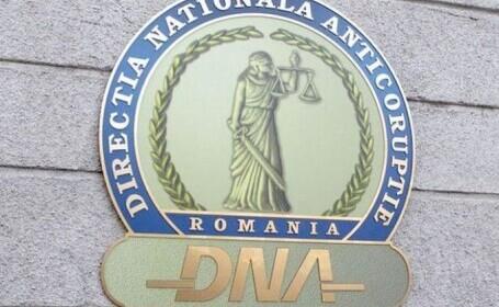 """Șeful DNA: Legea care îi scapă de închisoare pe evazioniști """"va stimula infracționalitatea"""""""