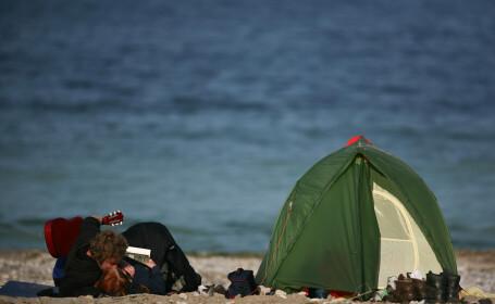 Va petreceti vacanta de 1 Mai la mare? Rute ocolitoare spre litoral