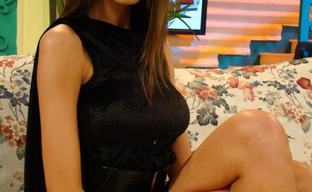 Monica Columbeanu